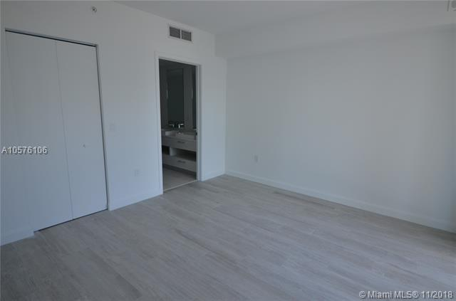 55 SW 9th St, Miami, FL 33130, Brickell Heights West Tower #2306, Brickell, Miami A10576106 image #11
