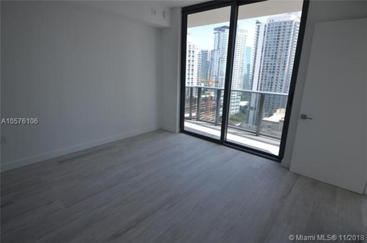 55 SW 9th St, Miami, FL 33130, Brickell Heights West Tower #2306, Brickell, Miami A10576106 image #12