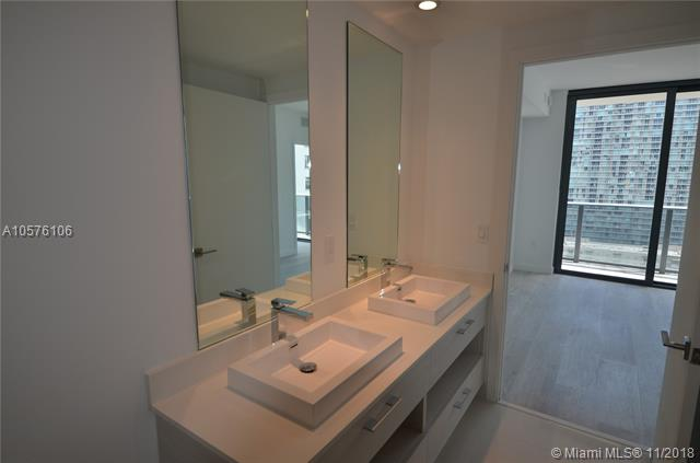 55 SW 9th St, Miami, FL 33130, Brickell Heights West Tower #2306, Brickell, Miami A10576106 image #13
