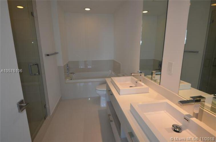 55 SW 9th St, Miami, FL 33130, Brickell Heights West Tower #2306, Brickell, Miami A10576106 image #14