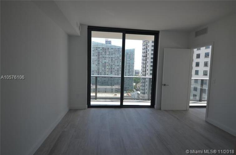 55 SW 9th St, Miami, FL 33130, Brickell Heights West Tower #2306, Brickell, Miami A10576106 image #15