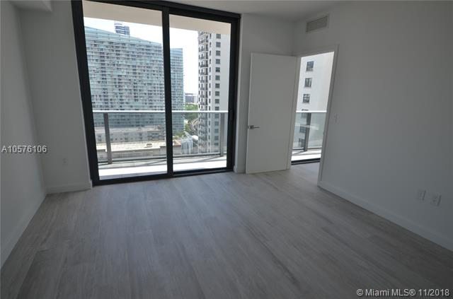 55 SW 9th St, Miami, FL 33130, Brickell Heights West Tower #2306, Brickell, Miami A10576106 image #16