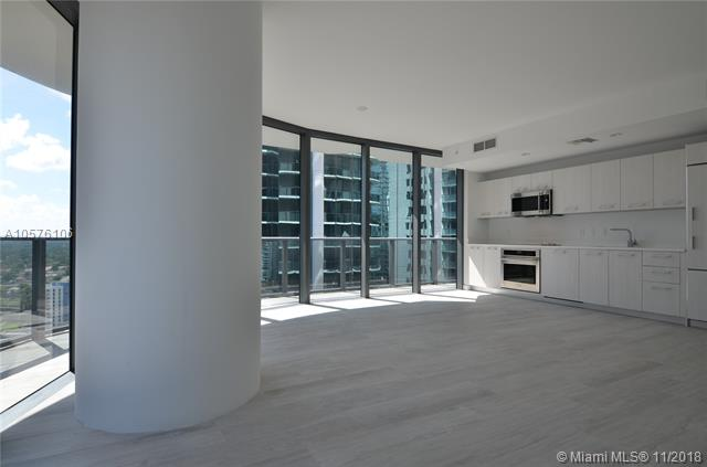 55 SW 9th St, Miami, FL 33130, Brickell Heights West Tower #2306, Brickell, Miami A10576106 image #17