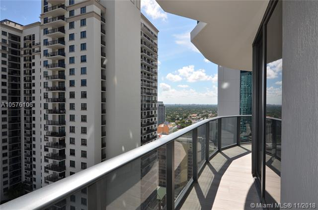 55 SW 9th St, Miami, FL 33130, Brickell Heights West Tower #2306, Brickell, Miami A10576106 image #18