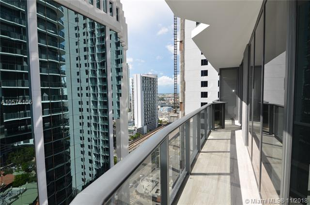 55 SW 9th St, Miami, FL 33130, Brickell Heights West Tower #2306, Brickell, Miami A10576106 image #20