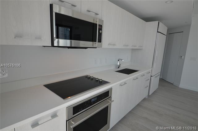 55 SW 9th St, Miami, FL 33130, Brickell Heights West Tower #2306, Brickell, Miami A10576106 image #23
