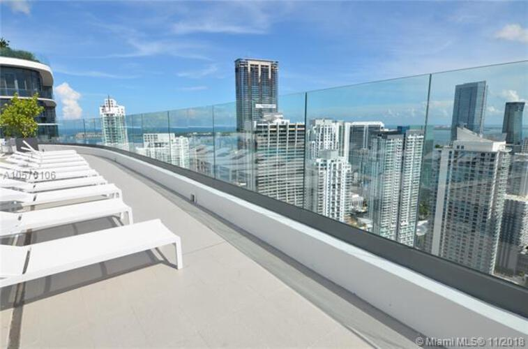 55 SW 9th St, Miami, FL 33130, Brickell Heights West Tower #2306, Brickell, Miami A10576106 image #29