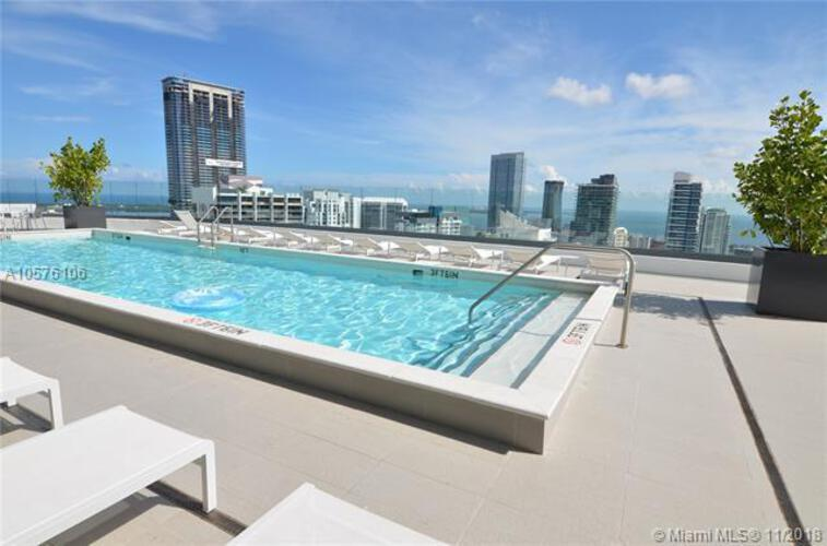 55 SW 9th St, Miami, FL 33130, Brickell Heights West Tower #2306, Brickell, Miami A10576106 image #31