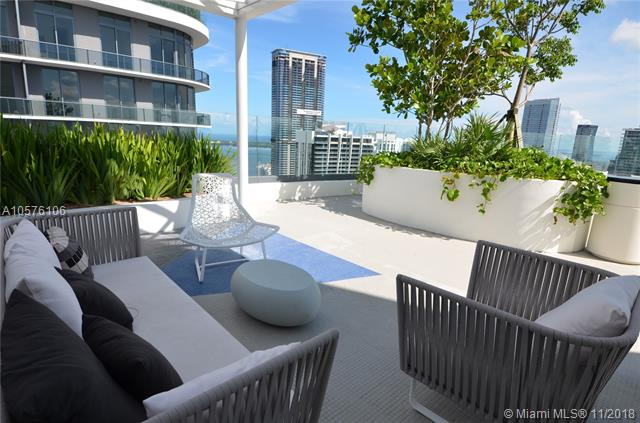 55 SW 9th St, Miami, FL 33130, Brickell Heights West Tower #2306, Brickell, Miami A10576106 image #33