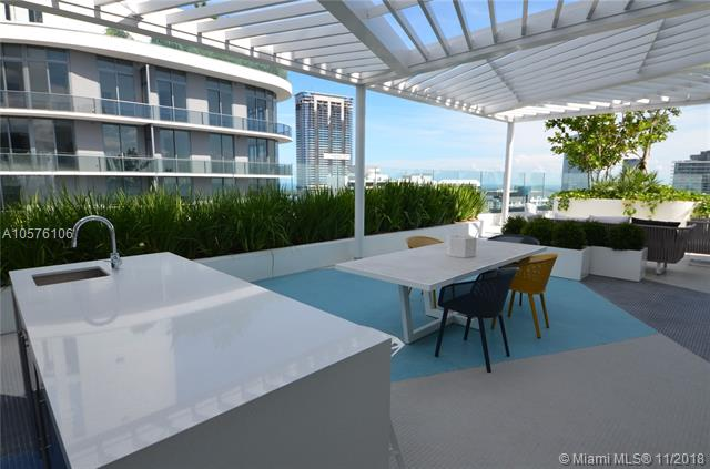55 SW 9th St, Miami, FL 33130, Brickell Heights West Tower #2306, Brickell, Miami A10576106 image #35