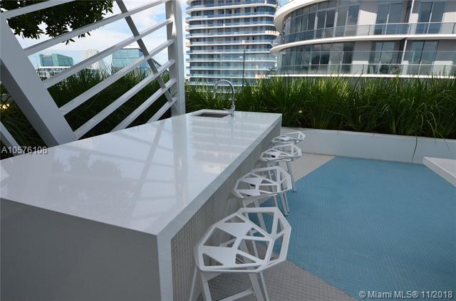 55 SW 9th St, Miami, FL 33130, Brickell Heights West Tower #2306, Brickell, Miami A10576106 image #36