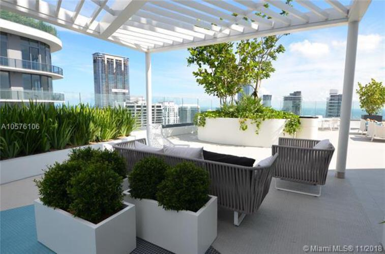 55 SW 9th St, Miami, FL 33130, Brickell Heights West Tower #2306, Brickell, Miami A10576106 image #37