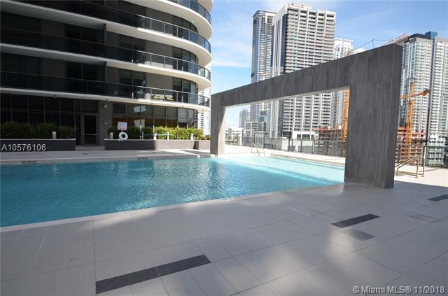55 SW 9th St, Miami, FL 33130, Brickell Heights West Tower #2306, Brickell, Miami A10576106 image #38
