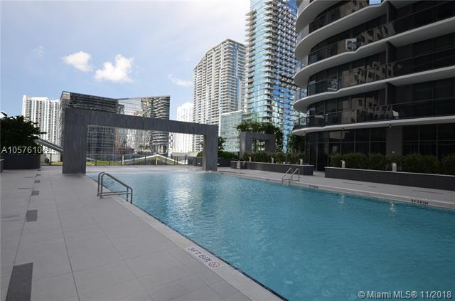 55 SW 9th St, Miami, FL 33130, Brickell Heights West Tower #2306, Brickell, Miami A10576106 image #39
