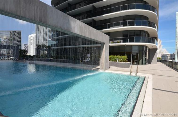 55 SW 9th St, Miami, FL 33130, Brickell Heights West Tower #2306, Brickell, Miami A10576106 image #40