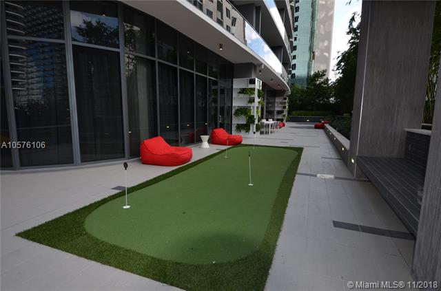 55 SW 9th St, Miami, FL 33130, Brickell Heights West Tower #2306, Brickell, Miami A10576106 image #42