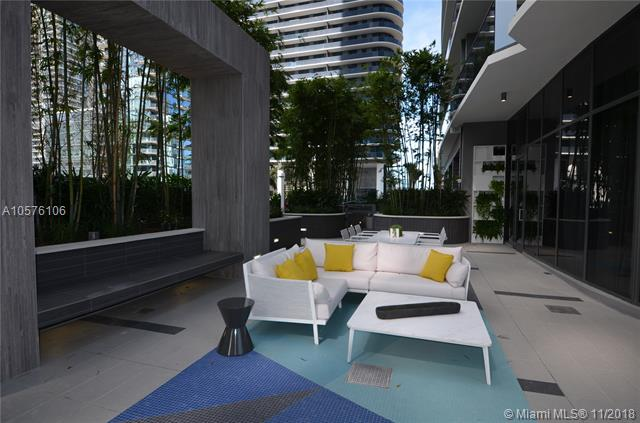 55 SW 9th St, Miami, FL 33130, Brickell Heights West Tower #2306, Brickell, Miami A10576106 image #44