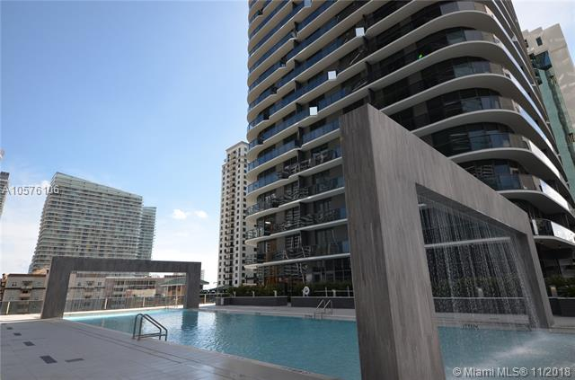 55 SW 9th St, Miami, FL 33130, Brickell Heights West Tower #2306, Brickell, Miami A10576106 image #45
