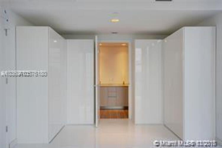 1010 Brickell Avenue, Miami, FL 33131, 1010 Brickell #3408, Brickell, Miami A10576180 image #3