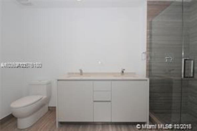 1010 Brickell Avenue, Miami, FL 33131, 1010 Brickell #3408, Brickell, Miami A10576180 image #4