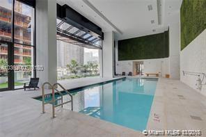1010 Brickell Avenue, Miami, FL 33131, 1010 Brickell #3408, Brickell, Miami A10576180 image #10