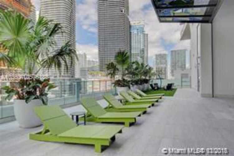1010 Brickell Avenue, Miami, FL 33131, 1010 Brickell #3408, Brickell, Miami A10576180 image #11