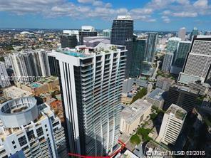 1010 Brickell Avenue, Miami, FL 33131, 1010 Brickell #3408, Brickell, Miami A10576180 image #15