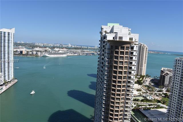 465 Brickell Ave, Miami, FL 33131, Icon Brickell I #3401, Brickell, Miami A10576217 image #2
