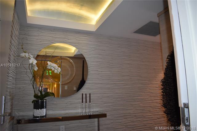 465 Brickell Ave, Miami, FL 33131, Icon Brickell I #3401, Brickell, Miami A10576217 image #6