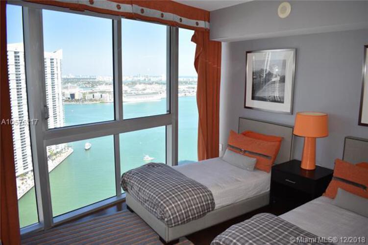 465 Brickell Ave, Miami, FL 33131, Icon Brickell I #3401, Brickell, Miami A10576217 image #32