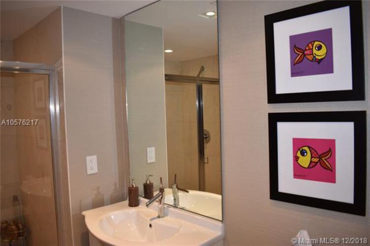 465 Brickell Ave, Miami, FL 33131, Icon Brickell I #3401, Brickell, Miami A10576217 image #36