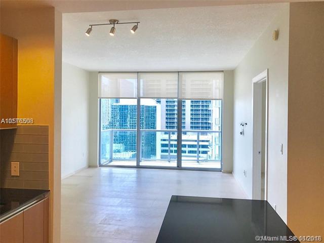 1050 Brickell Ave & 1060 Brickell Avenue, Miami FL 33131, Avenue 1060 Brickell #2208, Brickell, Miami A10576508 image #7