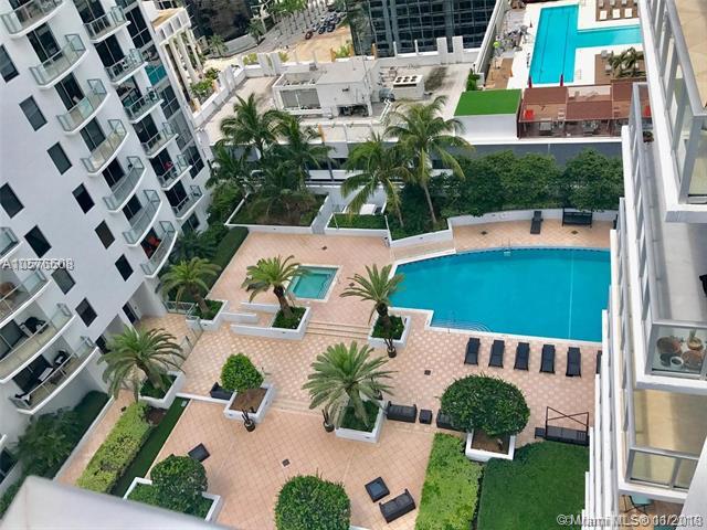 1050 Brickell Ave & 1060 Brickell Avenue, Miami FL 33131, Avenue 1060 Brickell #2208, Brickell, Miami A10576508 image #15