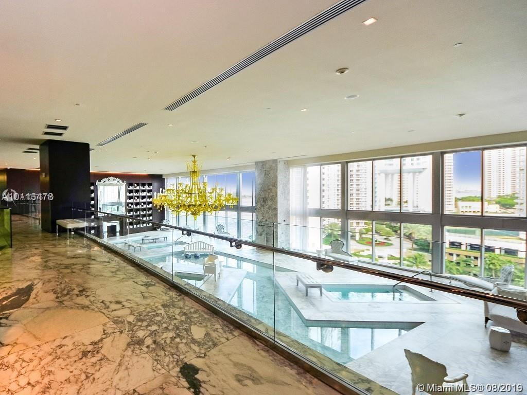 495 Brickell Ave, Miami, FL 33131, Icon Brickell II #5611, Brickell, Miami A10576710 image #4