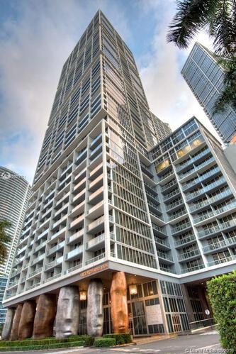 495 Brickell Ave, Miami, FL 33131, Icon Brickell II #5611, Brickell, Miami A10576710 image #11