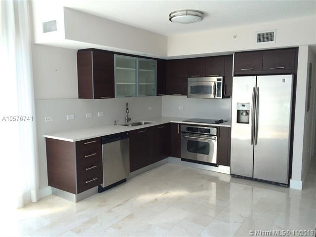 41 SE 5th Street, Miami, FL 33131-2504, Brickell on the River South #1701, Brickell, Miami A10576741 image #7