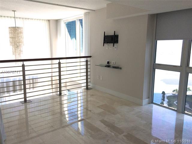 41 SE 5th Street, Miami, FL 33131-2504, Brickell on the River South #1701, Brickell, Miami A10576741 image #8