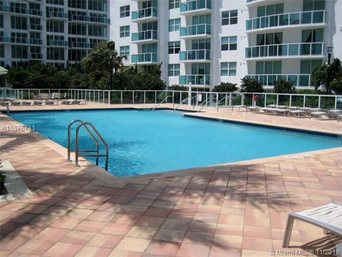 41 SE 5th Street, Miami, FL 33131-2504, Brickell on the River South #1701, Brickell, Miami A10576741 image #14