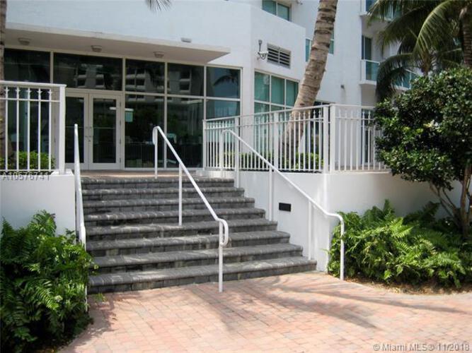 41 SE 5th Street, Miami, FL 33131-2504, Brickell on the River South #1701, Brickell, Miami A10576741 image #15