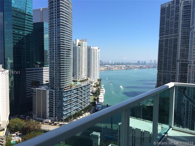 41 SE 5th Street, Miami, FL 33131-2504, Brickell on the River South #1701, Brickell, Miami A10576741 image #17
