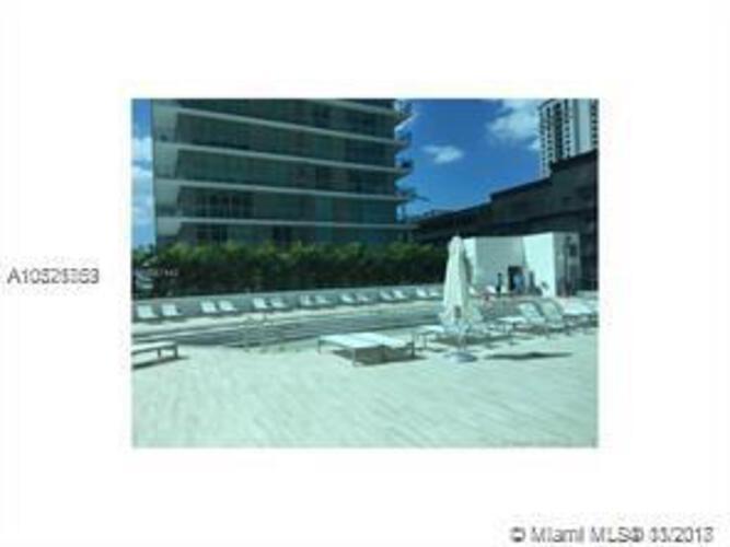 1100 S Miami Ave, Miami, FL 33130, 1100 Millecento #2107, Brickell, Miami A10576763 image #2