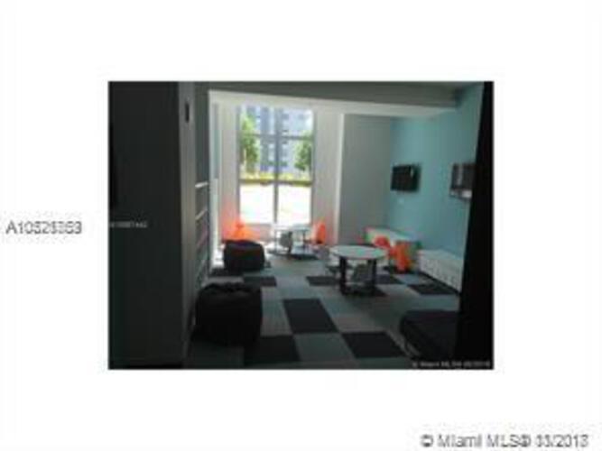 1100 S Miami Ave, Miami, FL 33130, 1100 Millecento #2107, Brickell, Miami A10576763 image #12