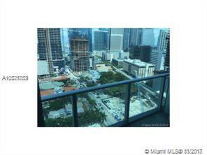 1100 S Miami Ave, Miami, FL 33130, 1100 Millecento #2107, Brickell, Miami A10576763 image #14