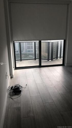 45 SW 9th St, Miami, FL 33130, Brickell Heights East Tower #1403, Brickell, Miami A10577026 image #2