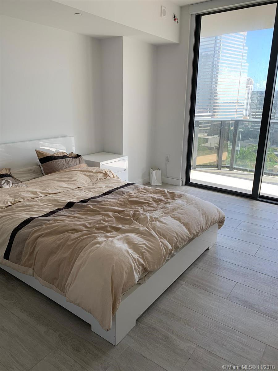 45 SW 9th St, Miami, FL 33130, Brickell Heights East Tower #1403, Brickell, Miami A10577026 image #4
