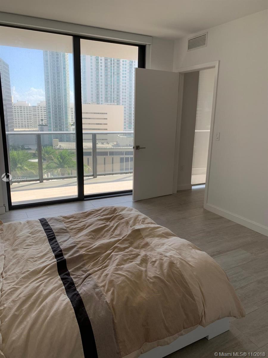 45 SW 9th St, Miami, FL 33130, Brickell Heights East Tower #1403, Brickell, Miami A10577026 image #7