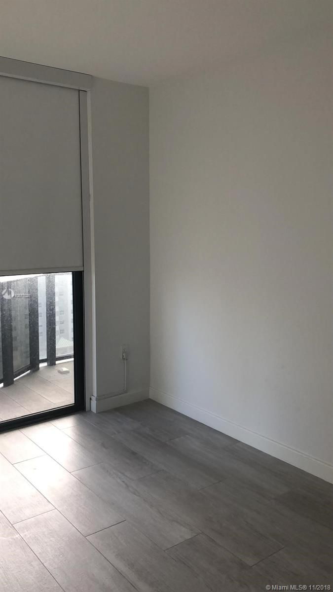 45 SW 9th St, Miami, FL 33130, Brickell Heights East Tower #1403, Brickell, Miami A10577026 image #10
