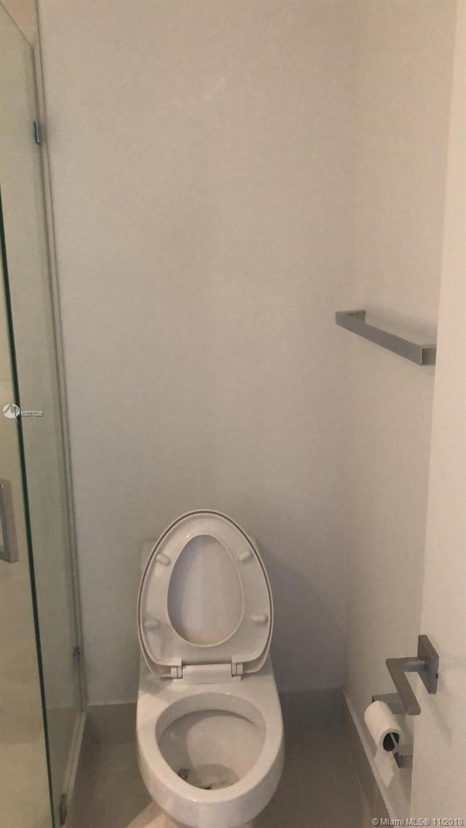 45 SW 9th St, Miami, FL 33130, Brickell Heights East Tower #1403, Brickell, Miami A10577026 image #12