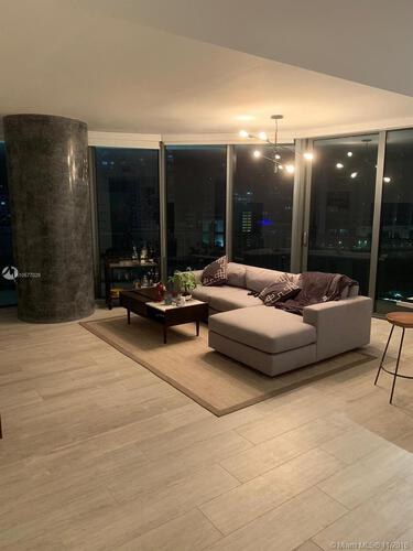 45 SW 9th St, Miami, FL 33130, Brickell Heights East Tower #1403, Brickell, Miami A10577026 image #15