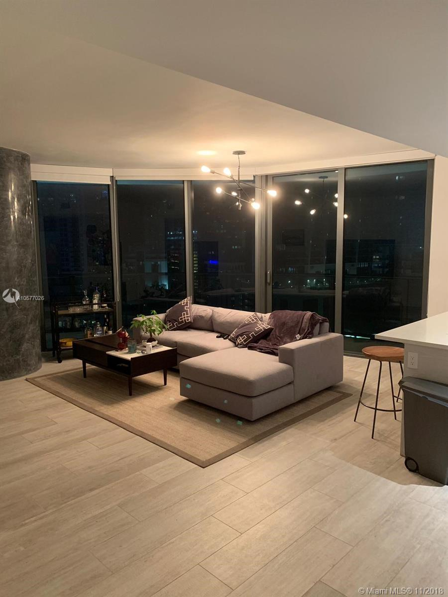 45 SW 9th St, Miami, FL 33130, Brickell Heights East Tower #1403, Brickell, Miami A10577026 image #16